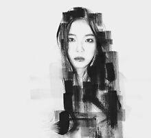 Irene by noriyukiishii