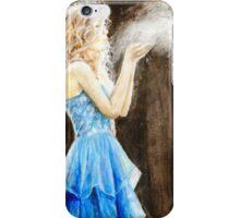 Fairy Dust iPhone Case/Skin