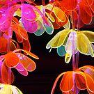 Flower Power by Catherine Mardix