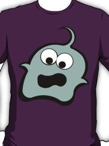 Pynki Q Blue T-Shirt