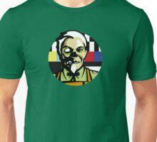 KFB Unisex T-Shirt