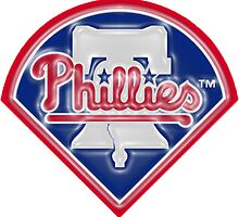 phillies by mark  young