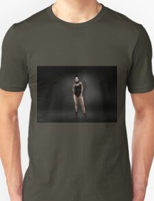 Fashion No.1 Unisex T-Shirt