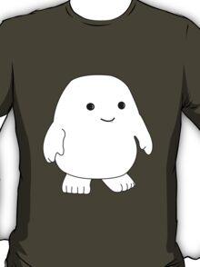 Adipose Alternate Design T-Shirt