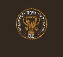 Trophy Cub Unisex T-Shirt