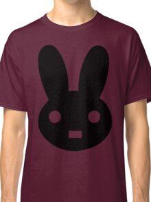 Rabbit lol Classic T-Shirt
