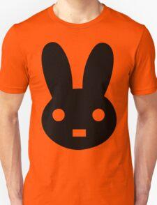 Rabbit lol T-Shirt