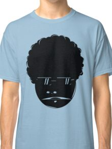 rasta man Classic T-Shirt