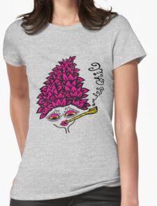 Ms. Chic -1 T-Shirt