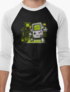 GB Devil T-Shirt