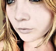 Twilight by Amber Edwards