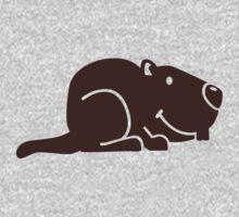 Marmot One Piece - Long Sleeve