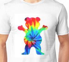 GRIZZLY RAIN BOW Unisex T-Shirt