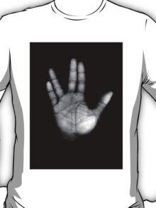 Shin T-Shirt