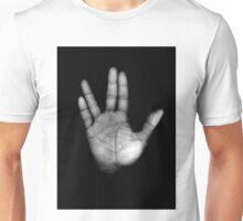 Shin Unisex T-Shirt