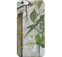 Olives in Chianti iPhone Case/Skin