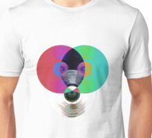 Transition Record Company Unisex T-Shirt