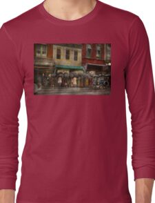 Store - Big sale today - 1922 Long Sleeve T-Shirt