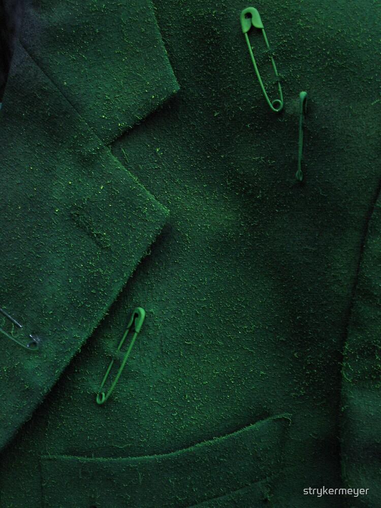 greensuit 11 by strykermeyer