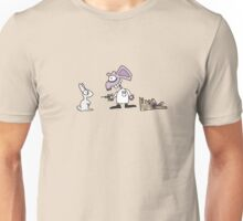 Scientific Experiments T-Shirt