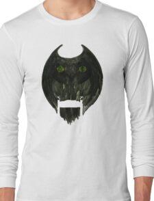 Night watch Long Sleeve T-Shirt