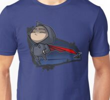 Darkness Defender Unisex T-Shirt