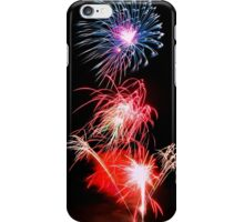 Bam 2015 Harrington NSW Australia by Liam Worth 007 iPhone Case/Skin