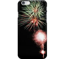 Bam 2015 Harrington NSW Australia by Liam Worth 008 iPhone Case/Skin