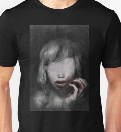 See No Evil Shirt Unisex T-Shirt