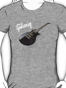 legenday guitar T-Shirt