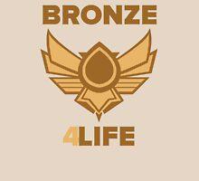 Bronze 4 Life T-Shirt