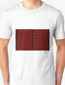 RED DOTS T-Shirt