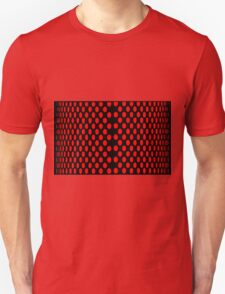 RED DOTS T-Shirt