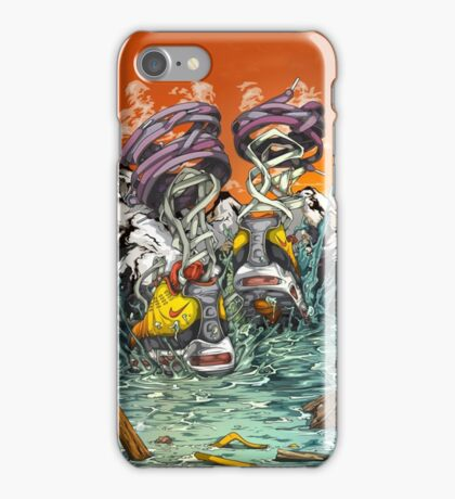 AirMax Case iPhone Case/Skin