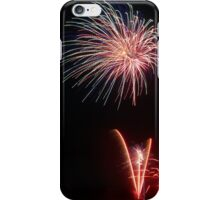 Bam 2015 Harrington NSW Australia by Liam Worth 0011 iPhone Case/Skin