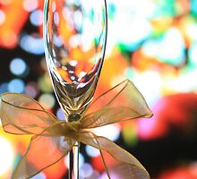 bokeh Cheers by malina