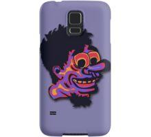 DRUGS Samsung Galaxy Case/Skin