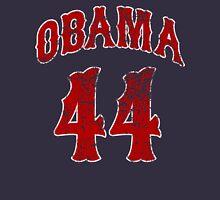 Obama 44 t shirt Unisex T-Shirt
