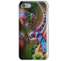 3794 iPhone Case/Skin