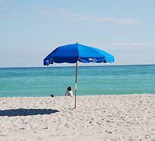 Miami Beach by julie08
