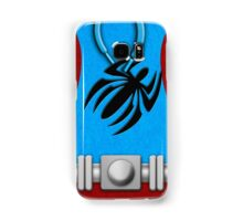 Scarlet Spider Phone Case Samsung Galaxy Case/Skin