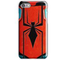 Spider Armor MK3 Case iPhone Case/Skin