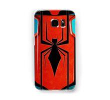 Spider Armor MK3 Case Samsung Galaxy Case/Skin