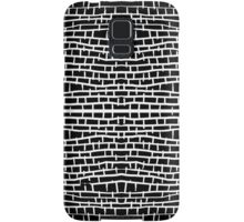 The Wall #2 Samsung Galaxy Case/Skin