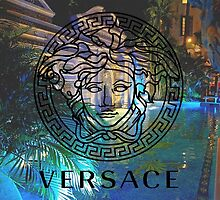 Versace by laligz