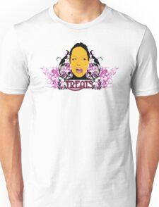 TREATS Unisex T-Shirt