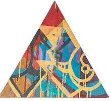 triangles by Jp87cents