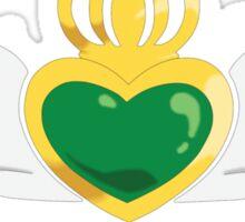 Battle Lover Epinard Sticker