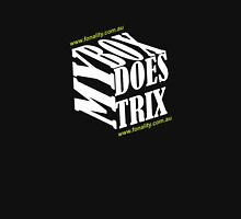 My box does trix 3 Unisex T-Shirt
