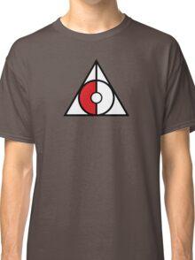 PokeHallows Classic T-Shirt
